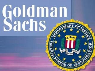 http://standupforamerica.files.wordpress.com/2009/08/goldman-sachs-fbi-doj.jpg?w=320&h=240