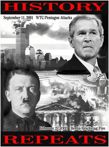 http://standupforamerica.files.wordpress.com/2009/09/bush-hitler-history-repeats.jpg