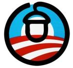 Obamacorn