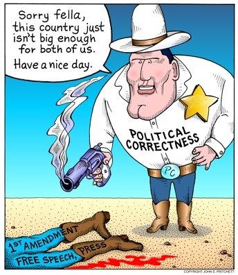 PC Sheriff
