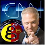 Beck CNN