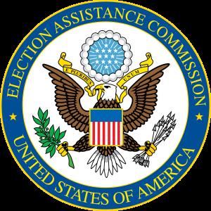 Election Assistance Commission