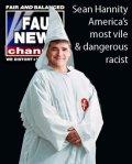 Hannity Klan