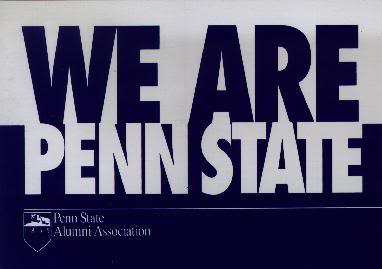 Penn State Tuition