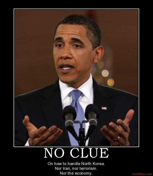 funny obama pictures. like Obama and nothing he