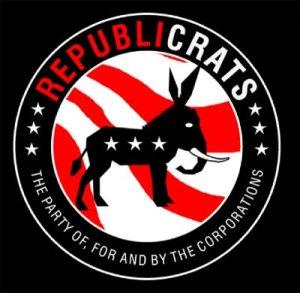 republicrats-for-corporations.jpg