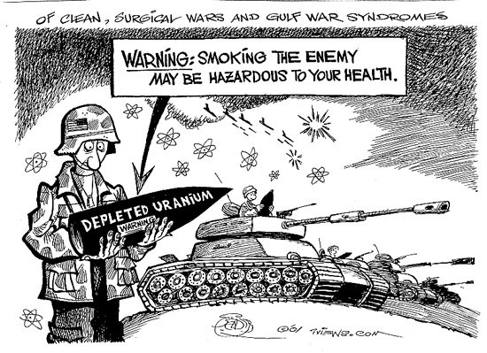 http://standupforamerica.files.wordpress.com/2010/02/smoking-enemy-dangerous-to-health.jpg