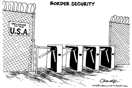 http://standupforamerica.files.wordpress.com/2010/04/border-security.jpg
