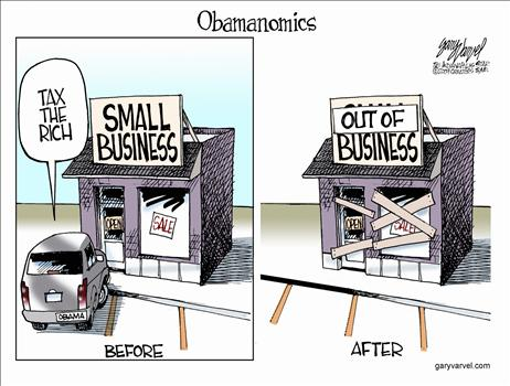 impuesto a los ricos