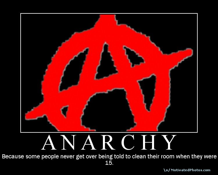 [Image: anarchy-15-old.jpg]