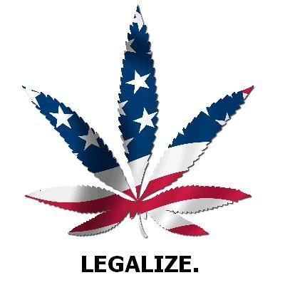 a look at the legalization debate on marijuana in the united states Home opinions health should marijuana be legalized add a new topic should marijuana be legalized after reading most of the cons on this debate i have a lot to rebut colorado was the first state to legalize marijuana in the united states.