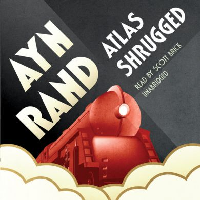 an analysis of objectivism in atlas shrugged by ayn rand Foreword a novel for the 1% (march 22, 2013) atlas shrugged is more popular than ever among economic conservatives, precisely because it offers a full-blown defense of rapacious, predatory.