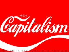 http://standupforamerica.files.wordpress.com/2011/04/capitalism-coke.jpg