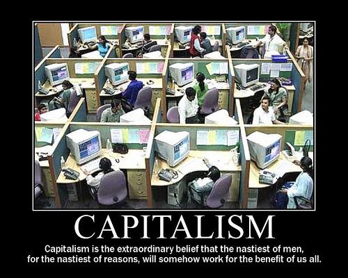http://standupforamerica.files.wordpress.com/2011/04/capitalism-poster.jpg