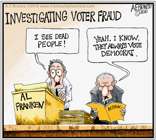 https://standupforamerica.files.wordpress.com/2011/06/franken-dead-always-vote-democrat.jpg