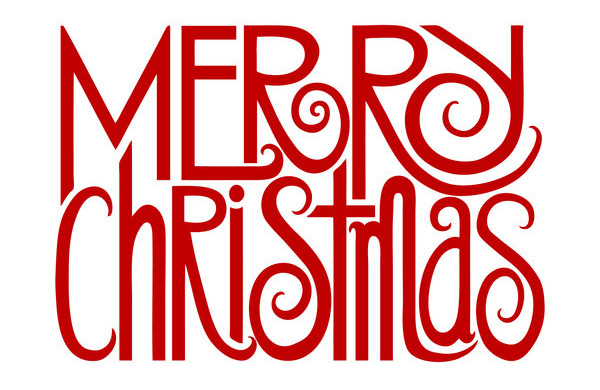Merry Christmas to All – Stand Up For America