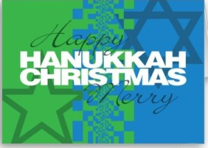 happy_hanukkah_merry_christmas_card-p137432518110292247zv2h8_4002