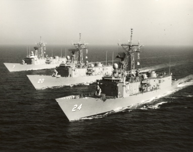 Three%20Perry%20Frigates