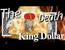 dollar33
