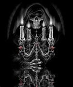skull222