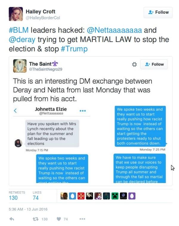 BLM_martial_law_1