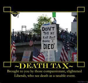 deathtax2