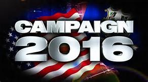 campaign2106