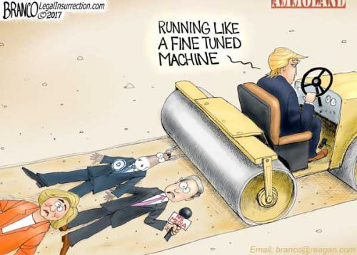 trump-steam-roller-500x358