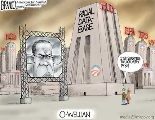 O-wellian-Obama-500x388