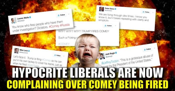 liberals-comey-fired-009-01-800x416