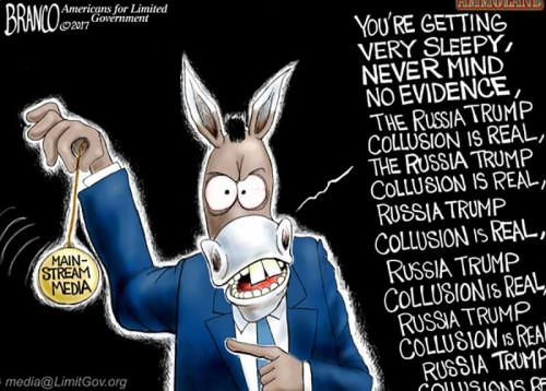 Russia-Trump-Collusion-1-500x358