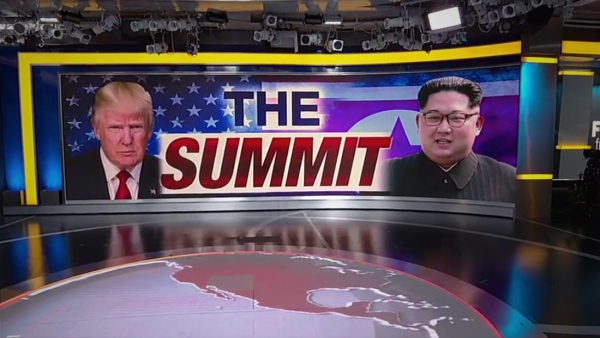 north-korea-summit-logos